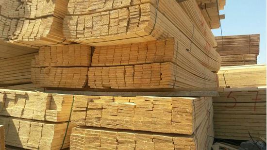 تصویر از تخته چندلایی ، تخته قالب بندی ، تخته بنایی و چهار تراش بوشهر