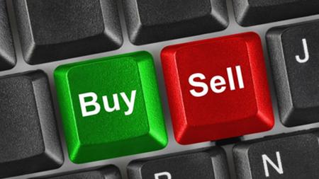 مشاهده محصولات خرید و فروش بی واسطه