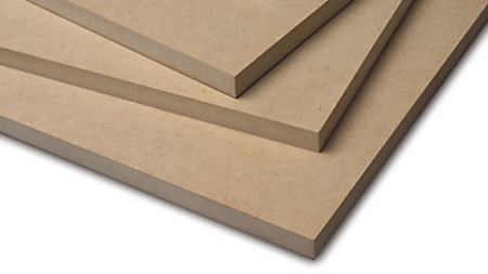 مشاهده محصولات وود پلاست ، چوب پلاست